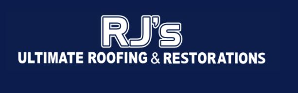 RJ's Ultimate Roofing