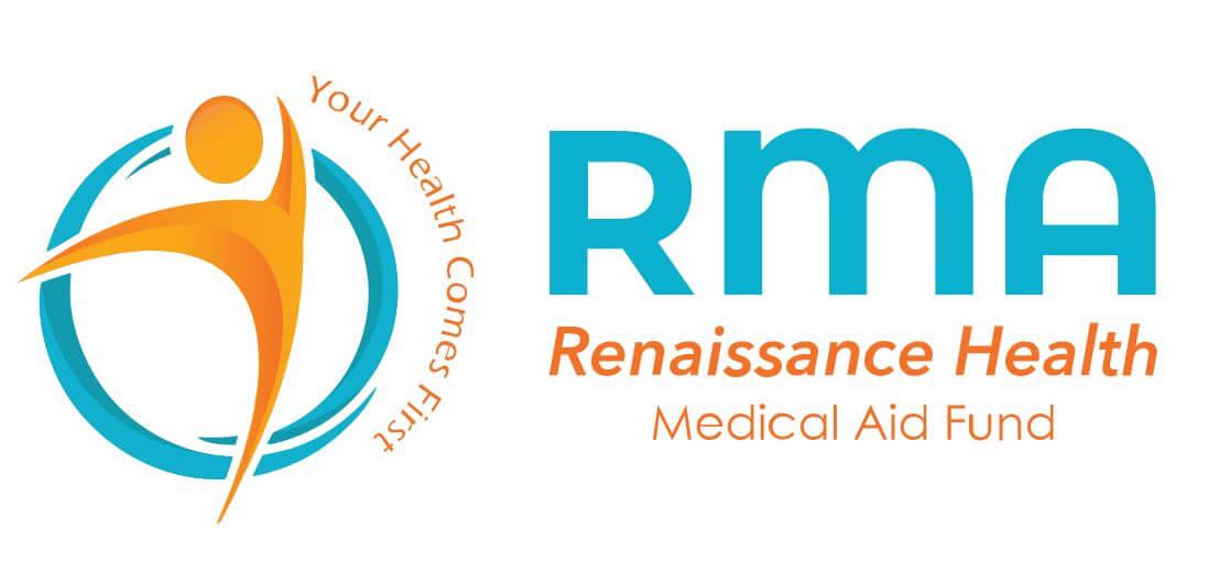 Renaissance Health Medical Aid Fund - Windhoek