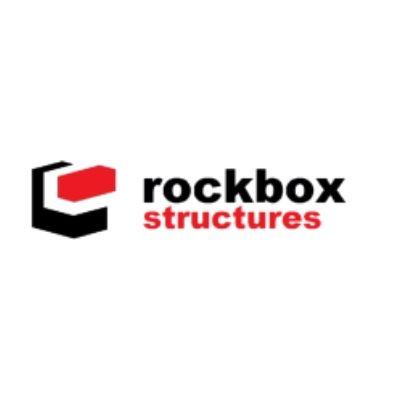 Rockbox Structures