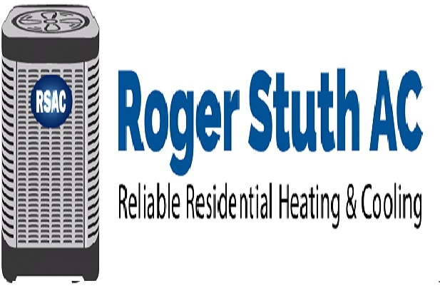 Roger Stuth Air Conditioning and Heater Repair