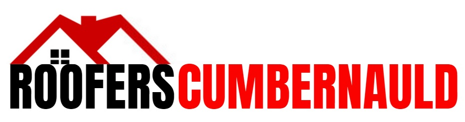 The Roofers Cumbernauld
