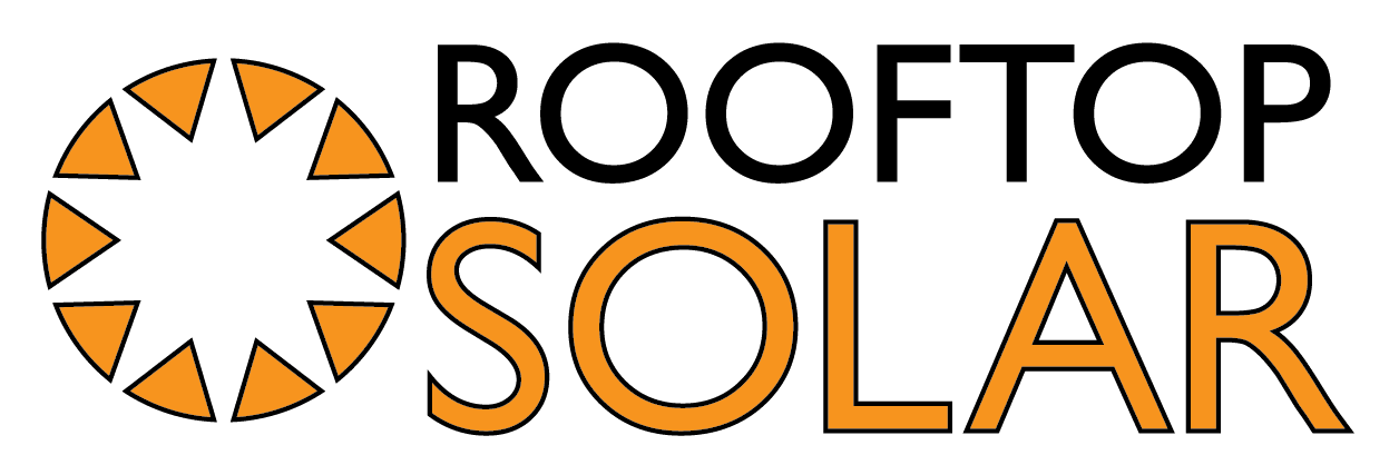 Rooftop Solar (San Diego)