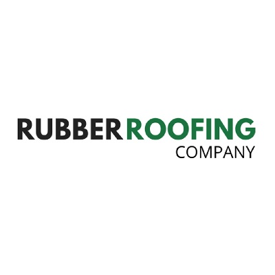 Rubber Roofing Company