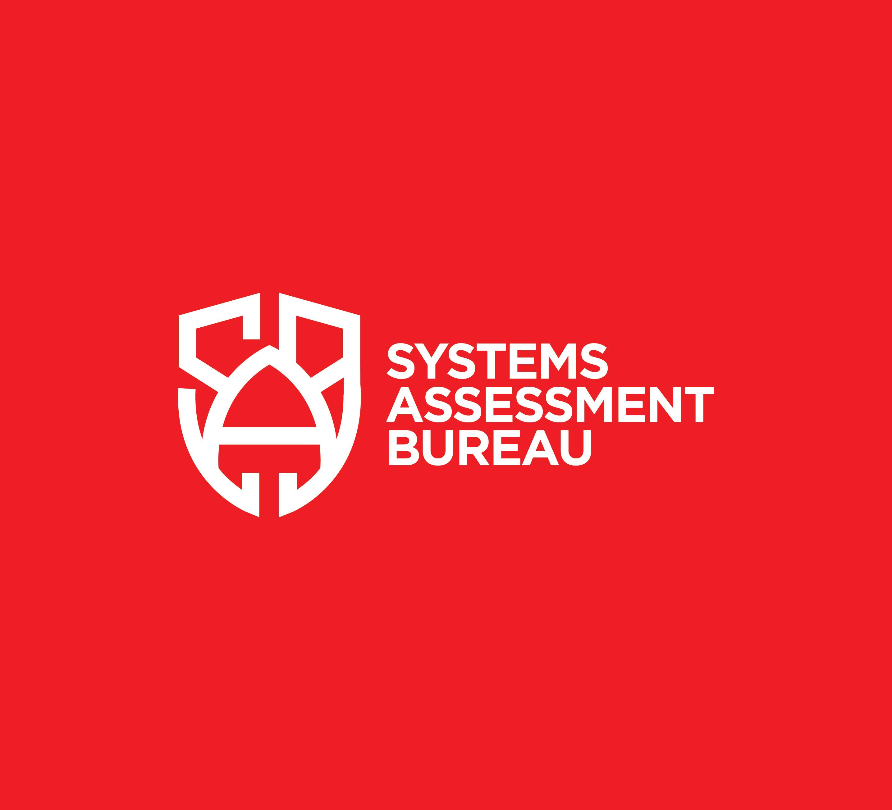 Systems Assessment Bureau