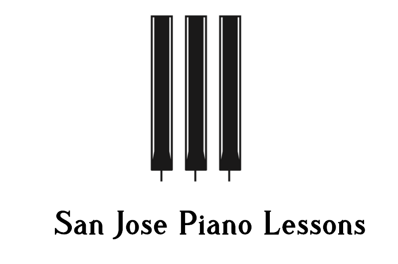 San Jose Piano Lessons