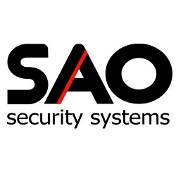 SAO Security Systems LTD