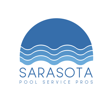 Sarasota Pool Service Pros