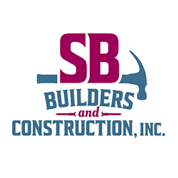 SB Builders and Construction Inc