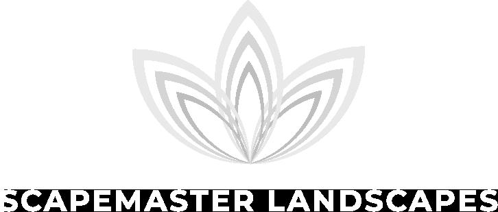 ScapeMaster Landscapes