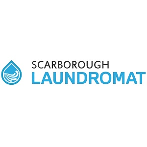 Scarborough Laundromat