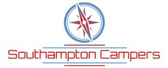 Southampton Campers