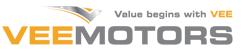 Vee Motors