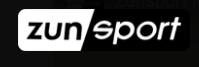 Zunsport Limited