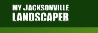 My Jacksonville Landscaper, LLC