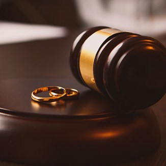 JL Divorce and Child Support Lawyers