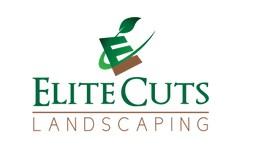 Elite Cuts Landscaping