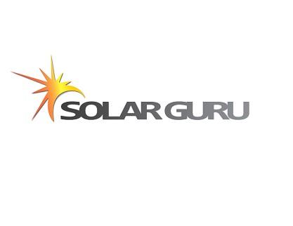 Solar Guru