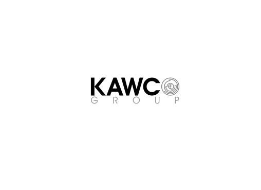 KAWCO Group