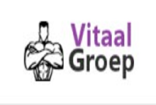 Vitaalgroep
