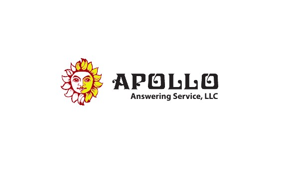 Apollo Answering Service
