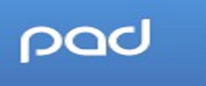 Pad Innovation Ltd