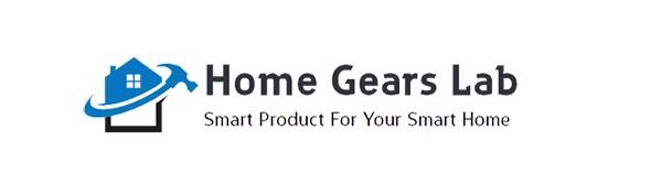 Home Gears Lab