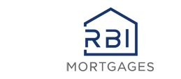RBI Mortgages