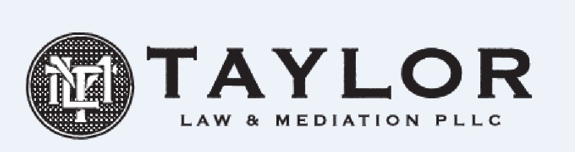Taylor Law & Mediation PLLC