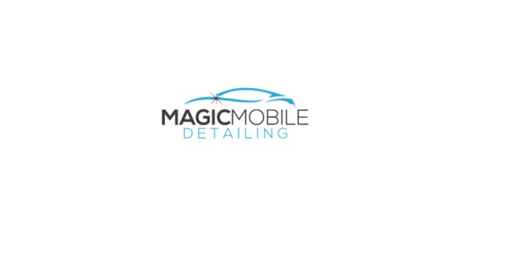 Magic Mobile Detailing