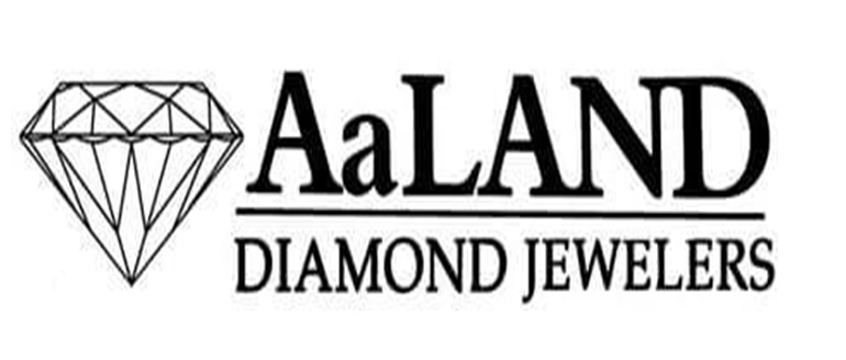 Aaland Diamond Jewelers