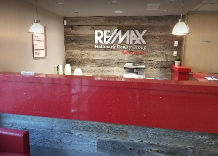 Ray Smiley Remax