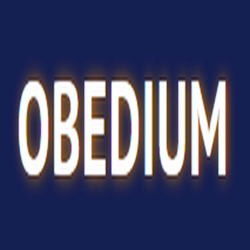 Obedium