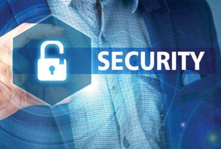 Excalibur Security Services Inc