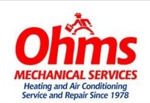 Ohms Mechanical Service