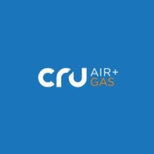 CRU AIR + GAS