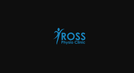 Ross Physio Clinic