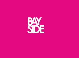 Bayside Graphics Ltd