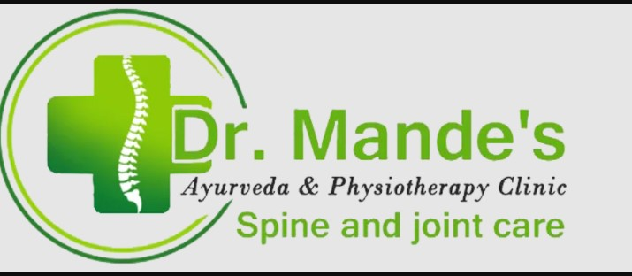 Dr Mande's Ayurvedic & Physiotherapy clinic
