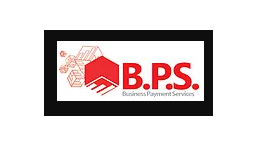 Business Payment Services
