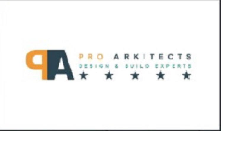Pro Arkitects - Design & Build Experts