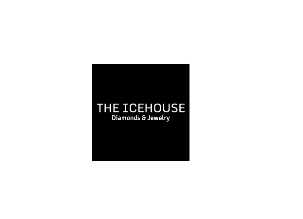 IceHouse Jewelry