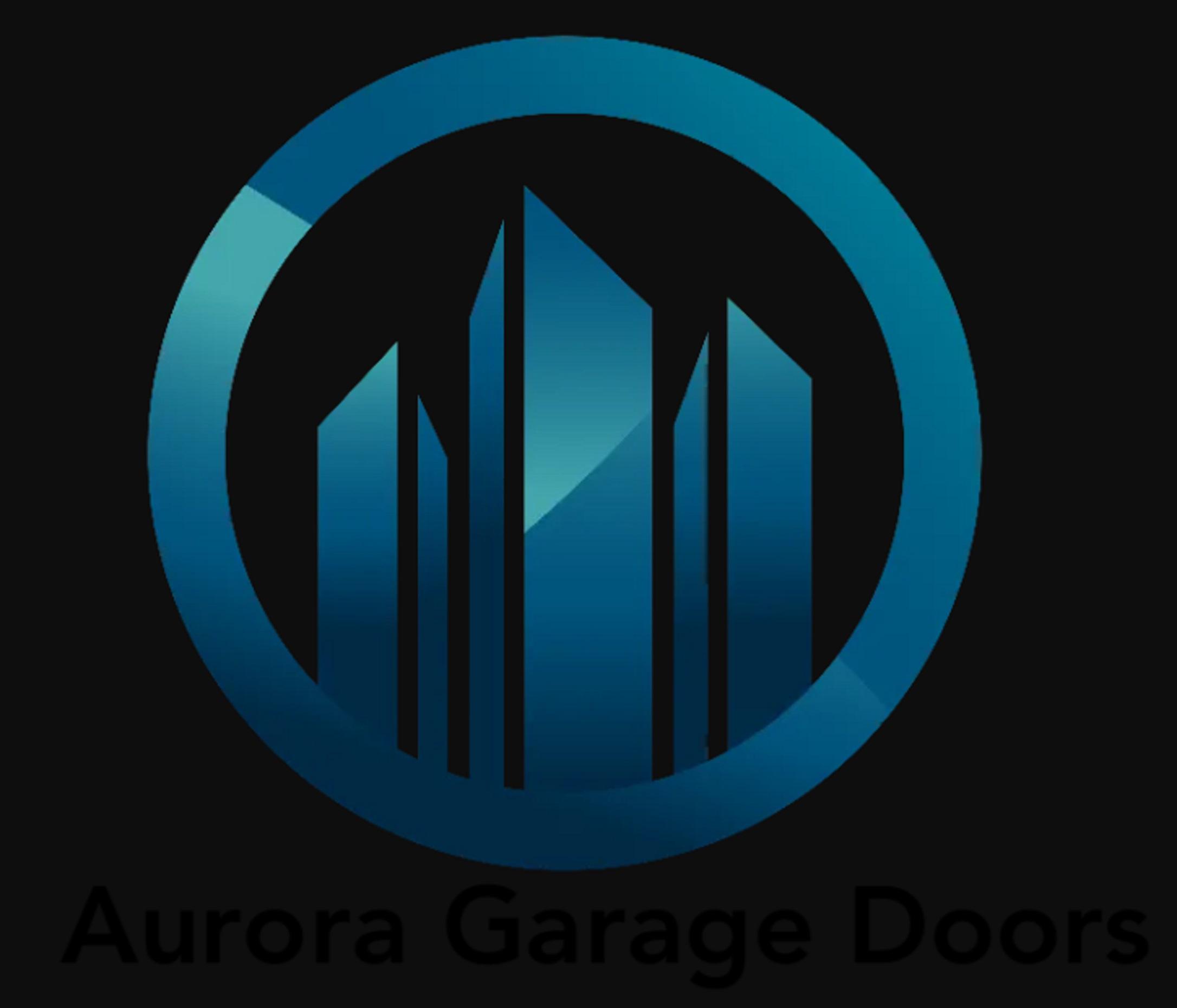 Aurora Garage Door Repair Of Lodi