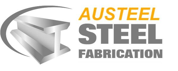 Austeel Steel fabrication
