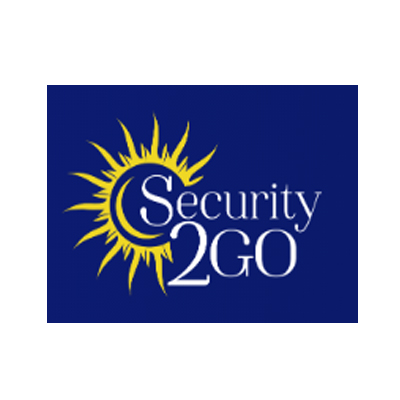 Security 2 Go