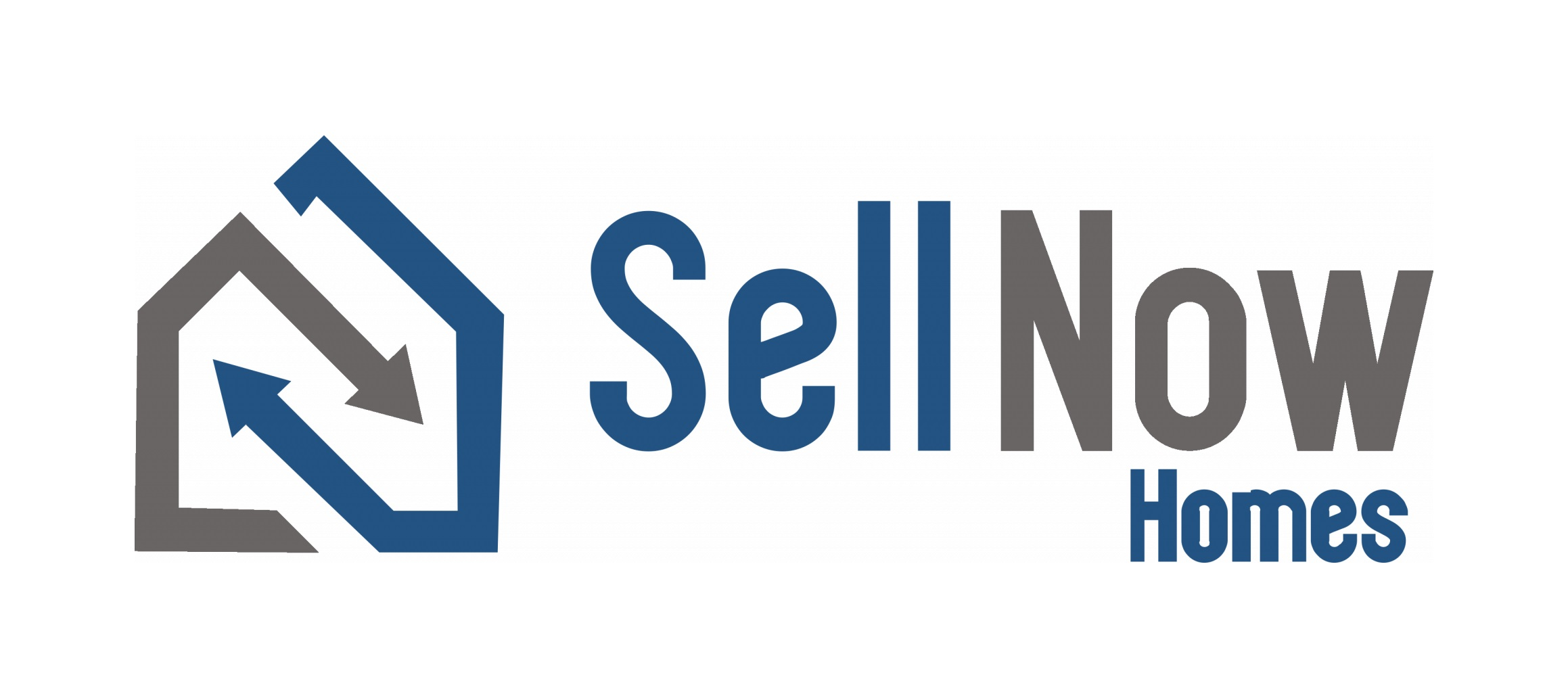 Sell Now Homes