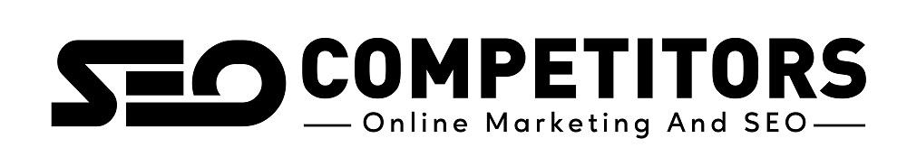 Seo competitors
