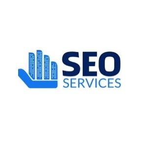 Seo Services Perth