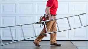 Master Garage Door Service Milton