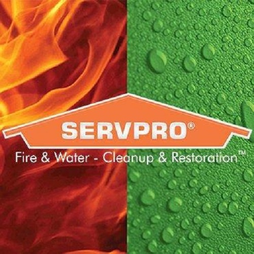 SERVPRO of Hendricks County