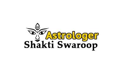 Vashikaran Specialist USA - Astrologer Shakti